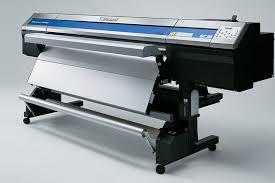 Drucker-mit-Heizung-du2-2