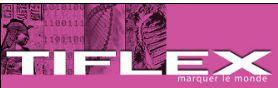 Tiflex - Mischrezepturen