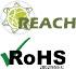 REACH-RoHS_96dpi