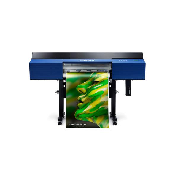 Roland TrueVIS SG2-300 Print&Cut