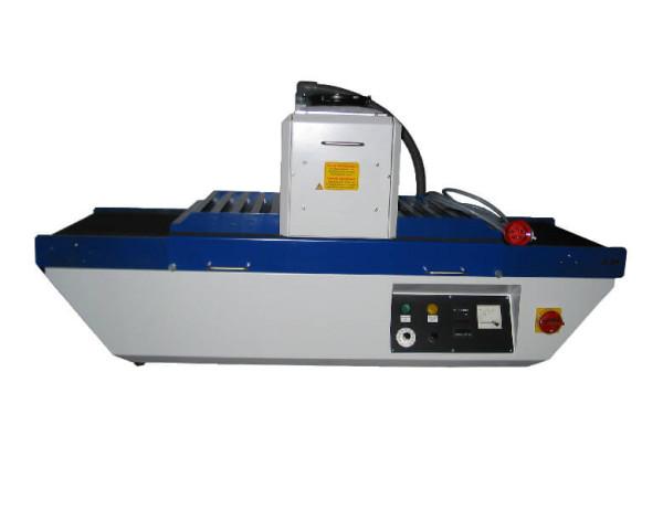 Technigraf Aktiprint T/e | UT51071-UT51076 | UV-Tischtrockner