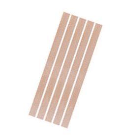 Rührhölzer - 24 x 1,5cm