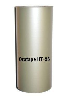 Oratape HT-95 Übertragungfolie stärker klebend