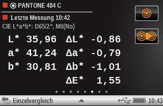 MCF-HD2_PI_D_0513-Messwerte