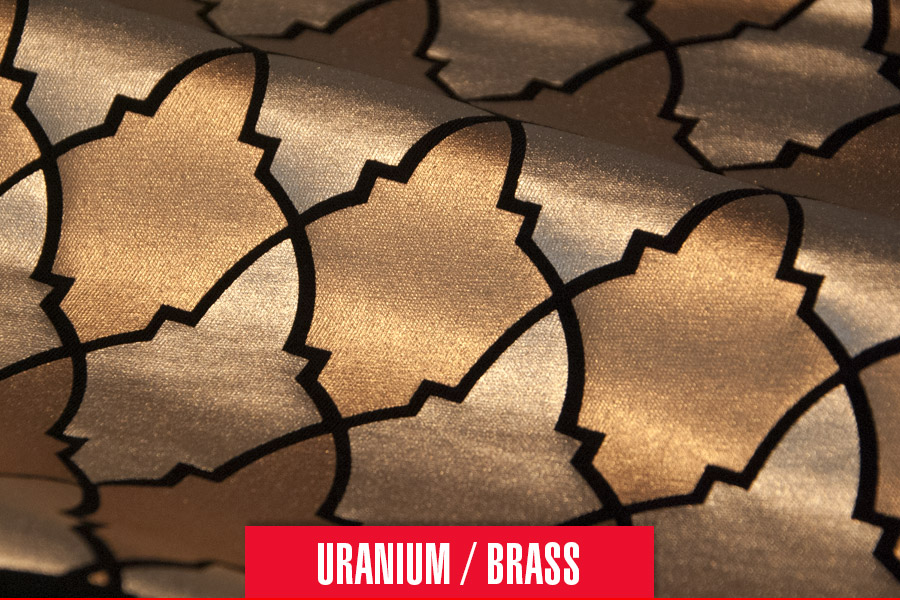 metallic-uranium-brass