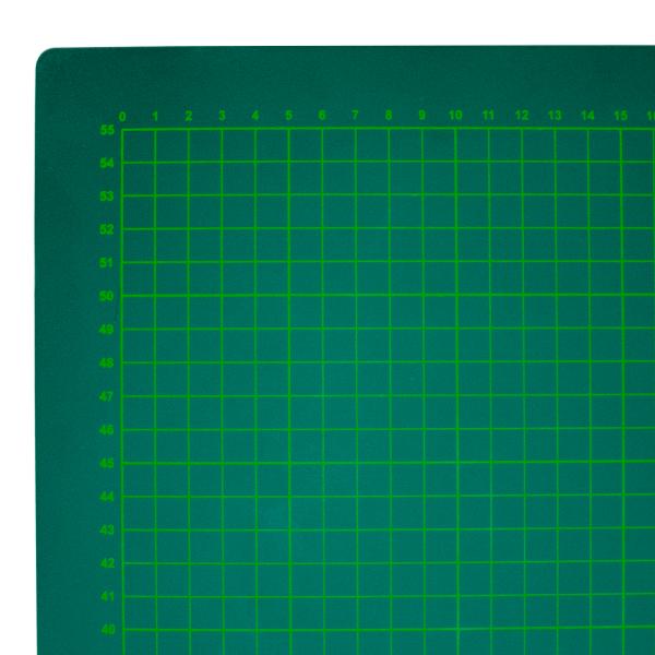Cut Mat - Schneidematte in 3 Größen