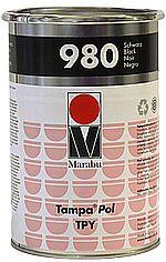 Tampa® Pol TPY - Tampondruckfarbe, schnell trocknend, glänzend