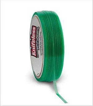 Knifeless Tape Finish-Line - 3 mm