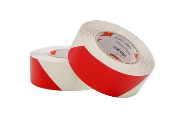Oralite 5091 INDAS, Hazard Warning Tape