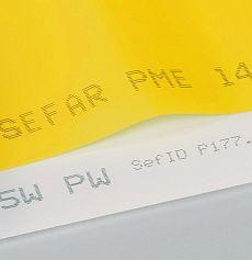 Sefar Siebdruckgewebe PME