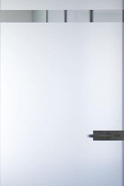 Oracal | 8710-775 | Dusted Glass Cal