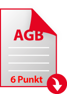 AGB-Symbol_75x100px_FF-WTB-Download-6P