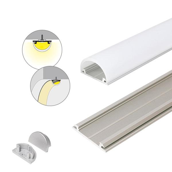 LED-Profil_P17_Produkte_600x600px