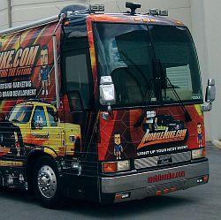 orajet-3551ra-Bus