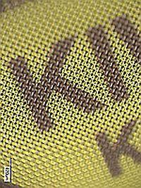 Azocol PolyPlus S, Diazo Dual-Cure Kopierschicht