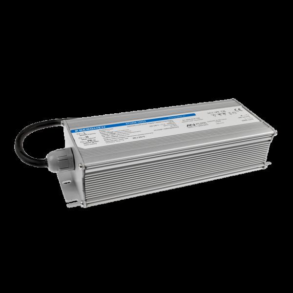 Storm 150-24 - Schaltnetzteil 150 W / 24 V / 6,25 A