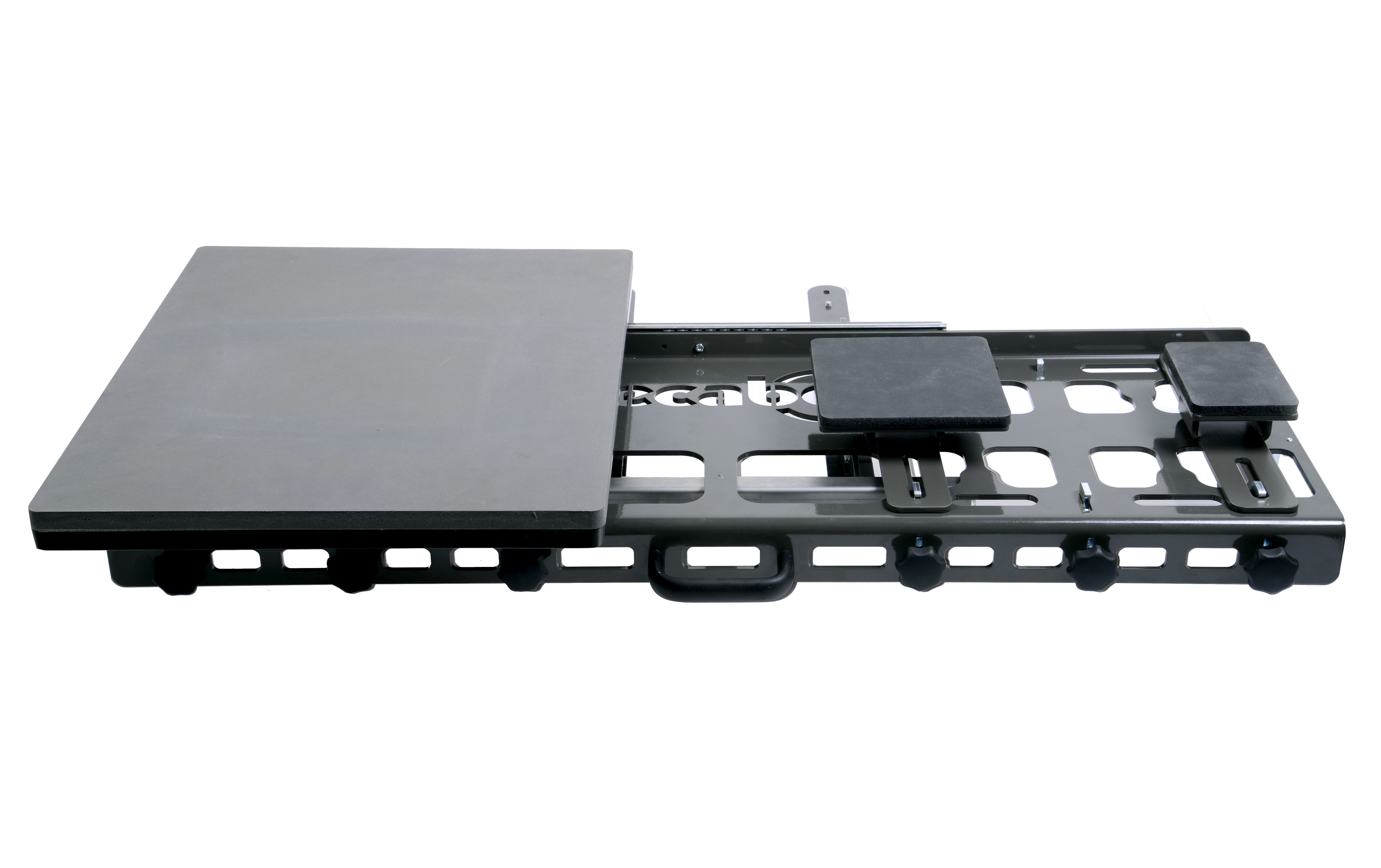 slide-with-base-plate