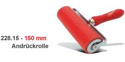 228-15-150mm