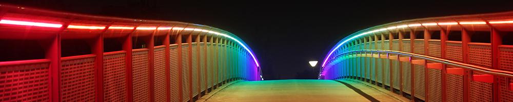 LED-Lichtloesungen_IMAGE