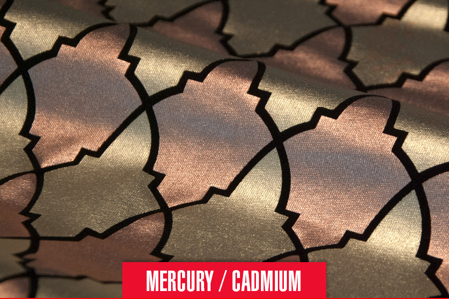 metallic-mercury-cadmium