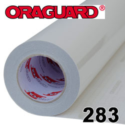 Oraguard 283 - Stone Guard mit Papierabdeckung