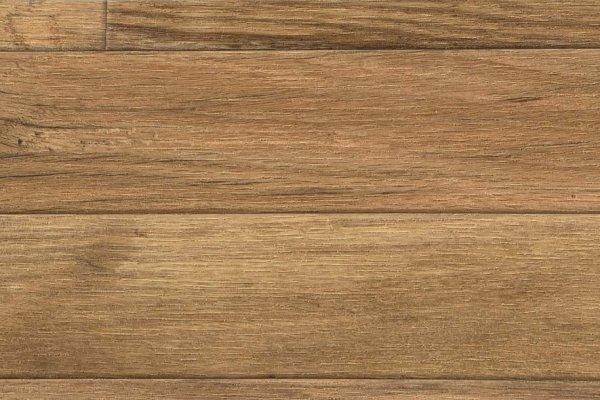 Newdeco Wood, Möbelfolie in Holzoptik,1220mm