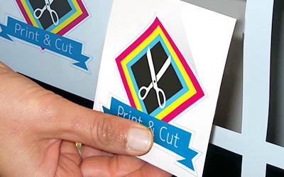 FlexCut_Print-CutSticker_400x250px