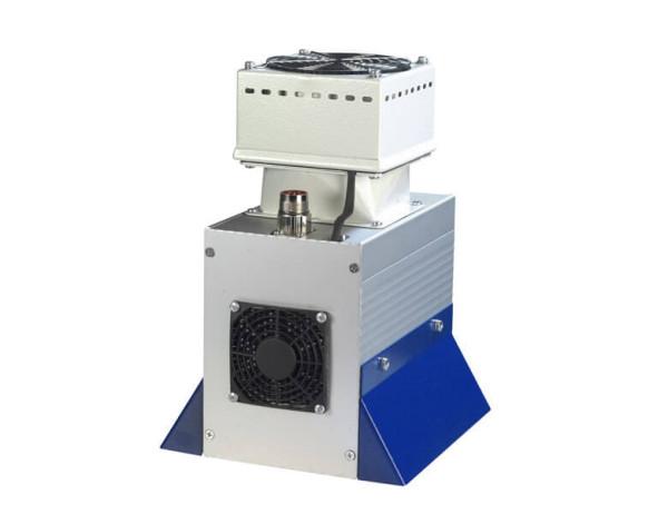 Technigraf Aktiprint M | UM655 | UV-Inkjetmodul