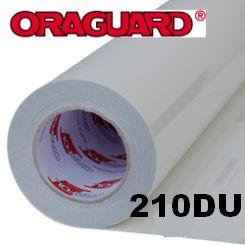 Oraguard 210 DU für UV-Drucke