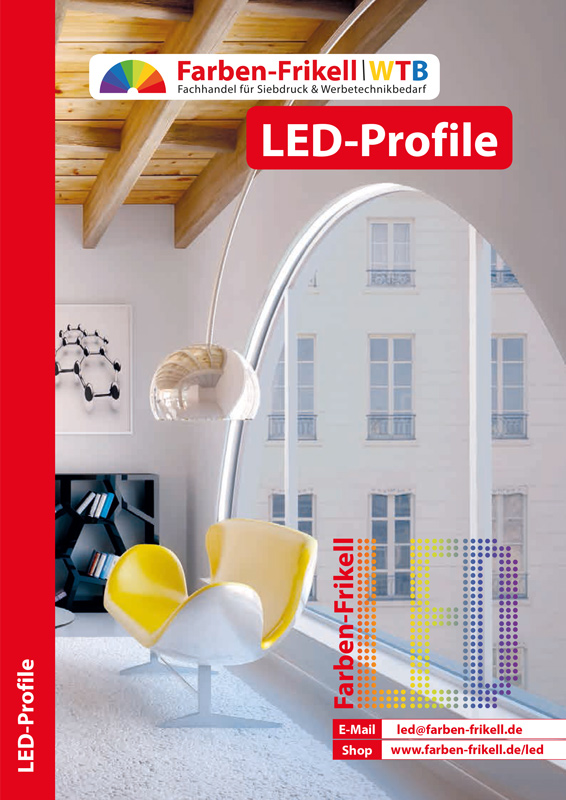COVER_LED-Faltblatt_LED-Profile