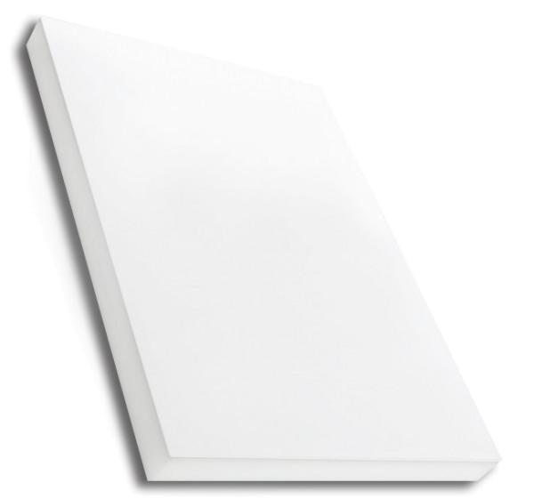 Stadur Viscom Sign Easyprint 10mm