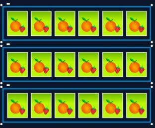SchnittmarkenfunktioniibiWb6npaZod