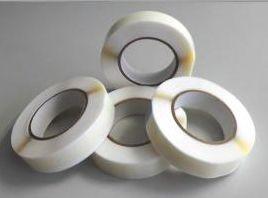 Easy Tape Textil 2 Klebeband - 25 m x 20 mm