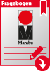 Formular-FF-WTB_75x100px_Farmisch-Service-Download