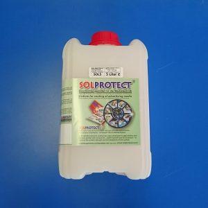 SolProtect Flüssiglaminat