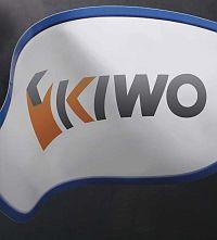 Kiwoprint | D-159-AF | APEO-freie rSiebdruckklebstoff