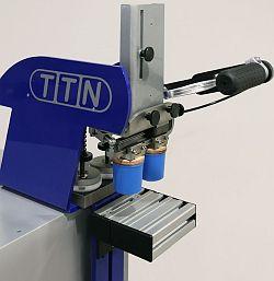 TTN_HP_120_EKO-250