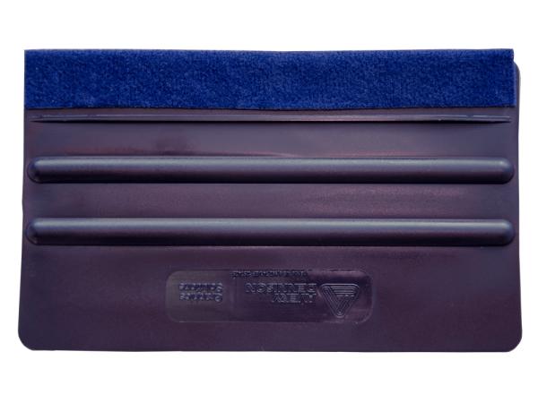 Avery Squeegee Pro XL, Kombi-Kunststoffrakel