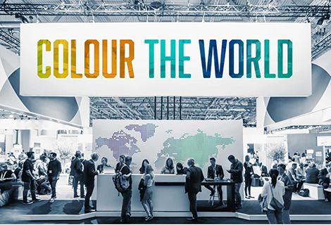 ColourShift_SE_71_Trade_web_0