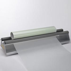 Poli-Tape Abroller 75 & 125 cm