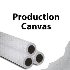 Production Canvas - PROCA240M - 260 g/m²