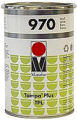 Tampa Plus TPL - sehr schnell trocknende & beständige Tampondruckfarbe