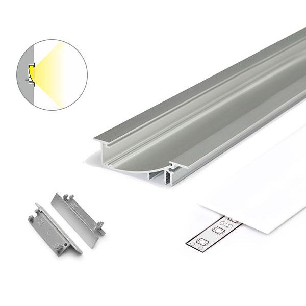 LED-Profil_P12_Produkt_600x600px