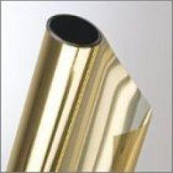Tiflex Hotmelt Mylarfolie - für Textiltransferdruck