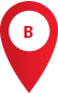 ICON_Standort-FF-B