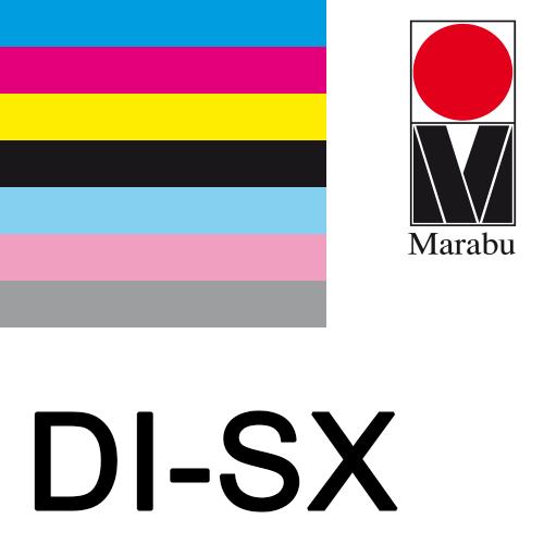 Marajet DI-SX für Roland