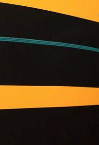 Tri-Line-striping