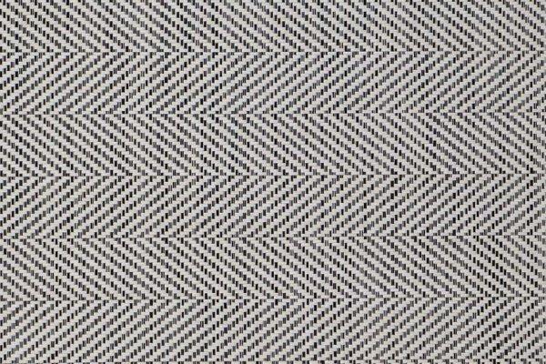 Newdeco Textil-Wandfolie & Profi-Möbelfolie, 1220 mm