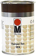Tampa® Tex TPX