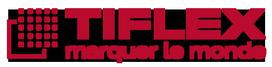 2021-logo-tiflex